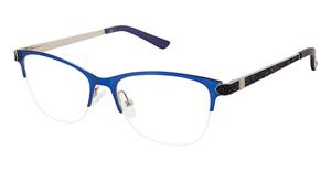 Ann Taylor ATP012 Eyeglasses