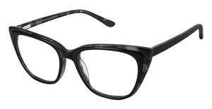 Ann Taylor ATP811 Eyeglasses