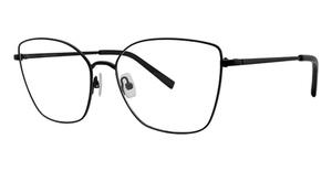 Vera Wang V555 Eyeglasses