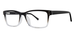 House Collections Miller Eyeglasses