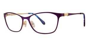 da0097e2df Lilly Pulitzer Chrissy Eyeglasses