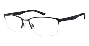 Callaway Hartwell Eyeglasses