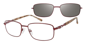Revolution Eyewear Monett Eyeglasses
