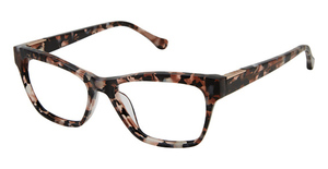 Buffalo by David Bitton BW008 Eyeglasses
