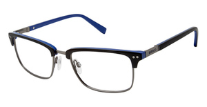 Buffalo by David Bitton BM507 Eyeglasses