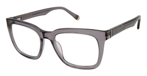 Kate Young K144 Eyeglasses