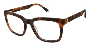 Kate Young K144 Tortoise