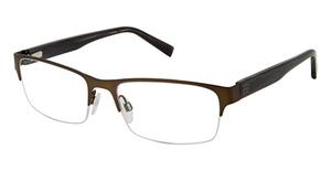 Buffalo by David Bitton BM505 Eyeglasses