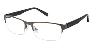 Buffalo by David Bitton BM505 Eyeglasses