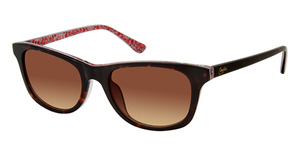 Candies CA1030 Sunglasses