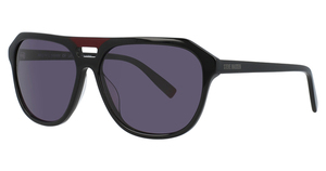 Steve Madden Upbeeat Sunglasses