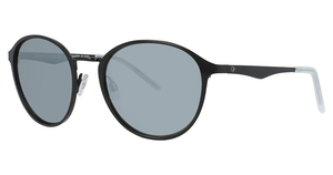 Op-Ocean Pacific Sea Breeze Sunglasses