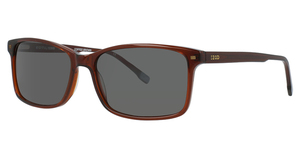 Izod 781 Sunglasses