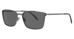 Izod 780 Sunglasses