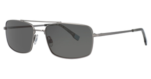 Izod 779 Sunglasses