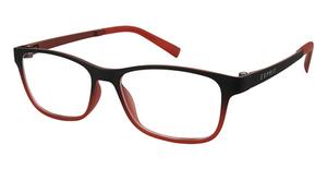Esprit ET 17457 Eyeglasses