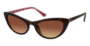Candies CA1032 Sunglasses