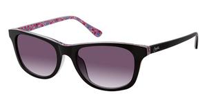 Candies CA1030 Sunglasses