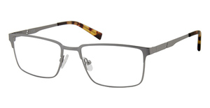 Viva VV4040 Eyeglasses