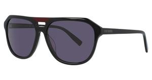 Steve Madden Upbeeat Sunglasses