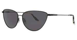 Steve Madden Teaserr Sunglasses