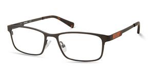 Harley Davidson HD0140T Eyeglasses
