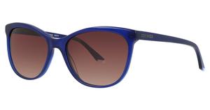 Steve Madden Insomnia Sunglasses