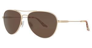 Steve Madden Pamperd Sunglasses