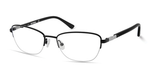 Harley Davidson HD0550 Eyeglasses