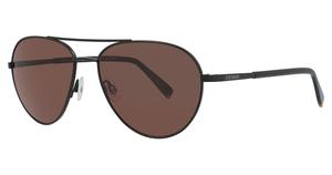 Steve Madden Eclectik Sunglasses