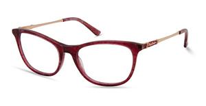 Harley Davidson HD0549 Eyeglasses
