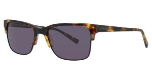 Steve Madden Circuitt Sunglasses
