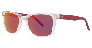 Op-Ocean Pacific Sunbake Sunglasses