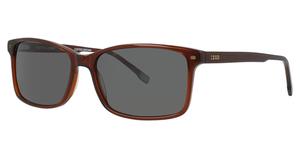 Izod 781 Sunglasses