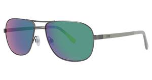 Izod 3507 Sunglasses