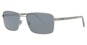 Izod 3508 Sunglasses