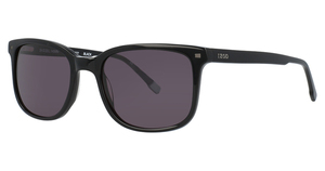 Izod 777 Sunglasses