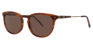 Izod 778 Sunglasses