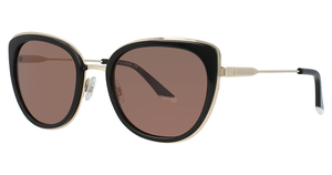 Steve Madden Bellini Sunglasses