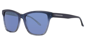 BCBG Max Azria Modish Sunglasses