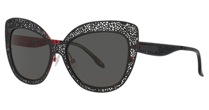 BCBG Max Azria Exhilarate Sunglasses
