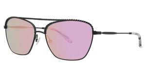 BCBG Max Azria Attract Sunglasses