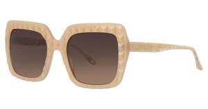 BCBG Max Azria Majestic Sunglasses