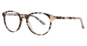 Aspex EC499 Eyeglasses