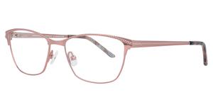 Aspex EC502 Shiny Pink