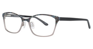 Aspex EC484 Eyeglasses