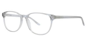 Aspex EC490 Light Grey Crystal