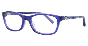 Aspex EC432 Violet & Light Blue