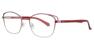 Aspex TK1107 Eyeglasses