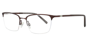 Aspex CT259 Eyeglasses
